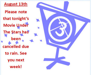 Aug13-MovieCancelled
