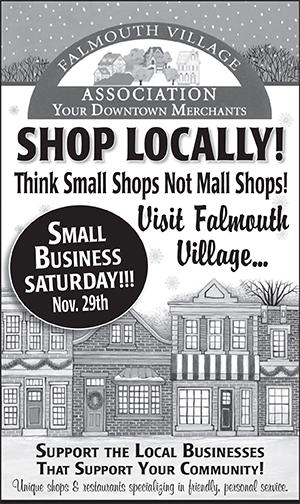 fva-small-business-saturday-2014-shop-locally